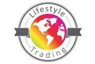 Lifestyle Trading